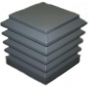 MEDIDA 500 X 500 MM